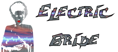 Electric Bride